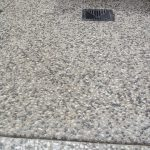 Existing-washed-aggregate-transformed-to-smooth-surface