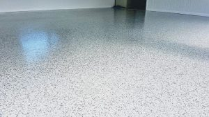 Garage-Flake-Floor-Caboolture